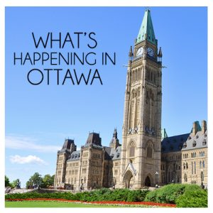 Patrick-Whats-Happening-Ottawa