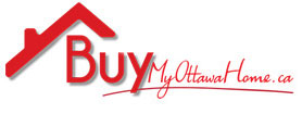 Patrick-header_buy