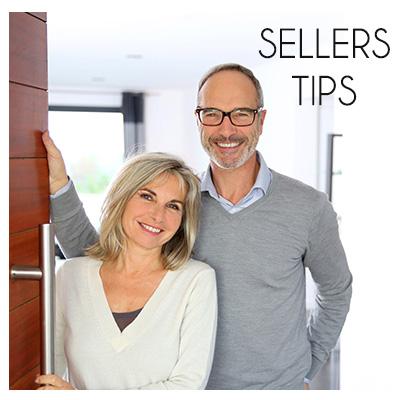 Patrick-sellers-tips