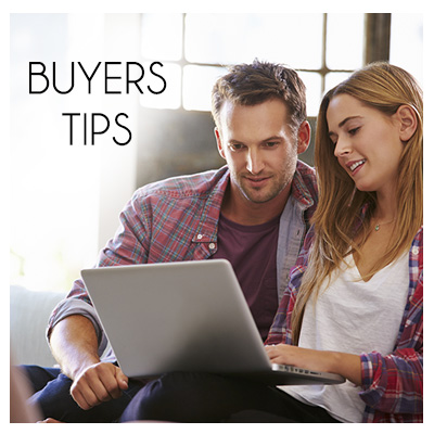 Patricks-buyers-tips