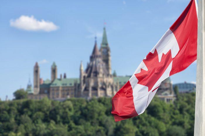 Celebrate Ottawa's 150!