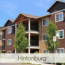 Hintonburg
